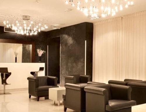 C-Hotels