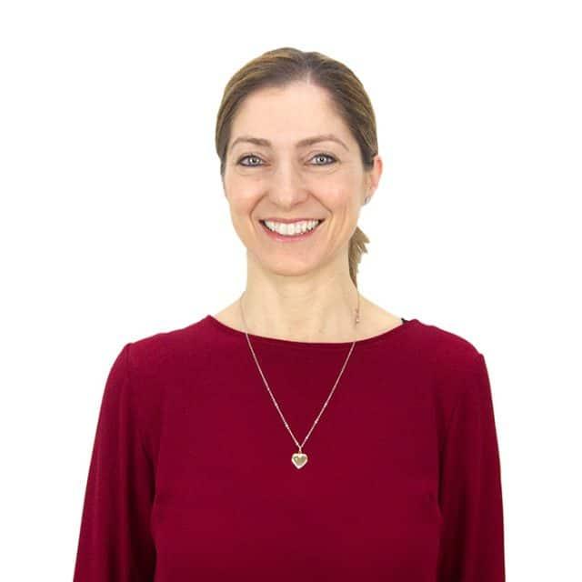 Elena Mainardi