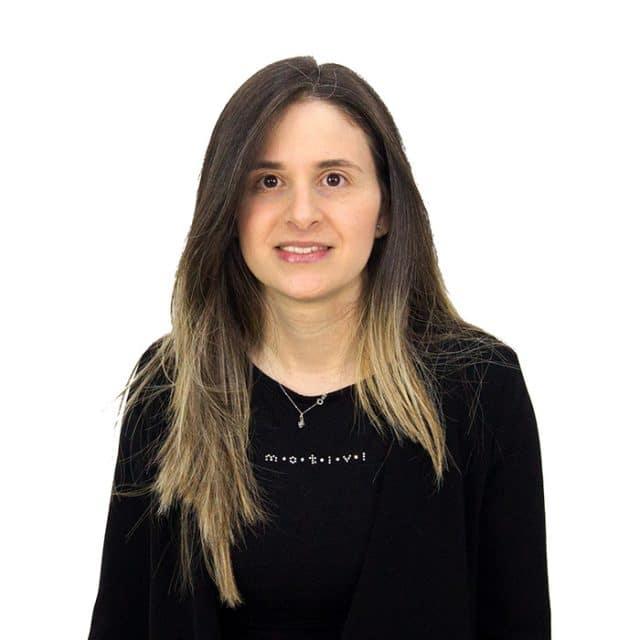Serena Guffetti Casadei