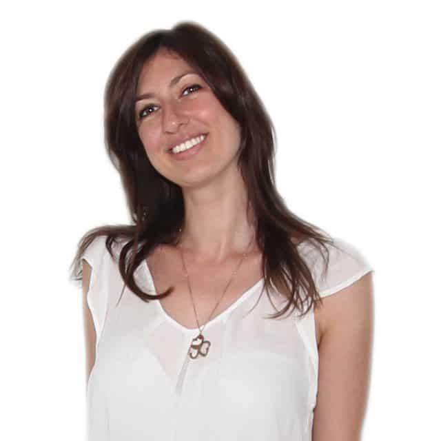 Chiara Leardini