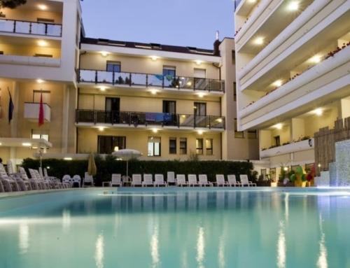 Club Family Hotel