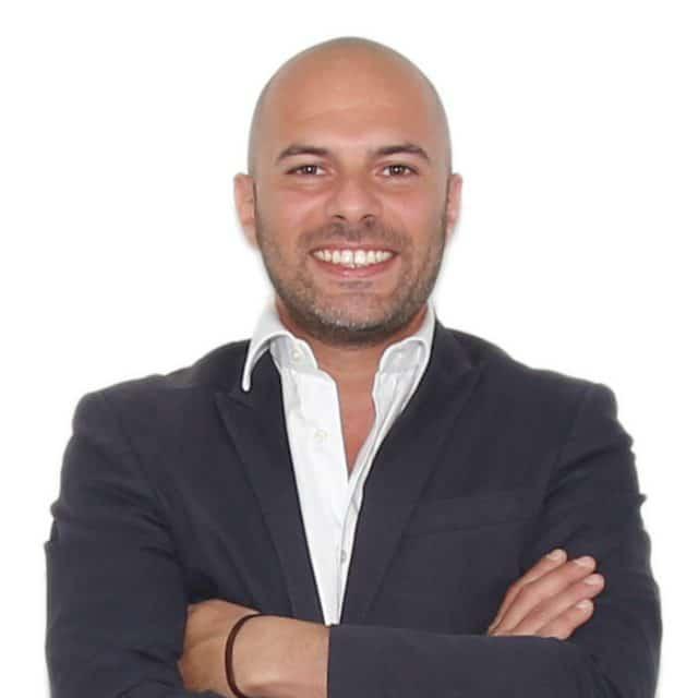 Fabrizio La Volpe