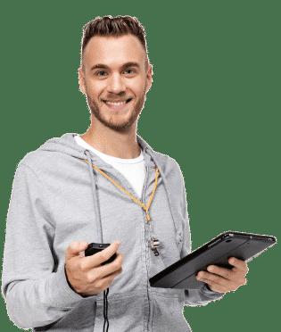 revenue management consulenza